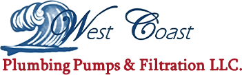 West Coast Plumbing Pumps & Filtration